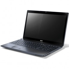 Acer AS5750G-2333G50MNKK LX.RXL0C.028 Notebook