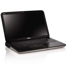 DELL XPS 502X S67F65 Notebook