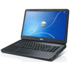 DELL INSPIRON N5050 45F43B Notebook