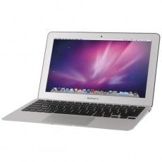 APPLE MACBOOK AIR Z0MGQ Notebook