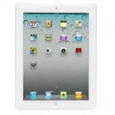 APPLE IPAD 2 MC979TU/A 16GB Wi-Fi Tablet PC