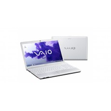 SONY VPCEH3C0E/W Notebook