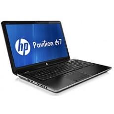 HP Pavilion dv6-7000 i7 işlemcili dizüstü bilgisayar