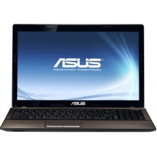Asus K53SD DS51 Notebook