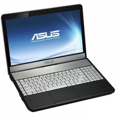 Asus N55SL DS71 Notebook