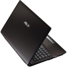 Asus K53E BBR15 Notebook