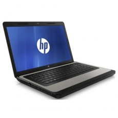 HP A6F20EA 630 Notebook