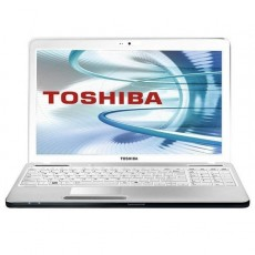 TOSHIBA C660-2MP Notebook