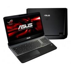 Asus G75VW 91084V Notebook