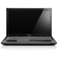 LENOVO G570 59324346 Notebook