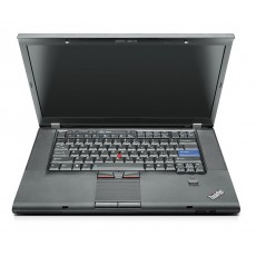 LENOVO THINKPAD  EDGE430 NZNCQTX Notebook