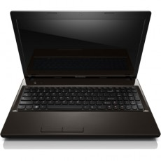 LENOVO G580 59332775 Notebook