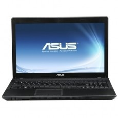 Asus X54C SX070R Notebook