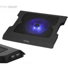Frisby FNC-50AP 10-17 Notebook Soğutucu