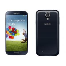 SAMSUNG GALAXY S4 16GB SIYAH Samsung Türkiye Garantisi