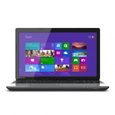 Toshiba Satellite S55-A5279 Notebook
