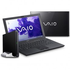 SONY VAIO SVZ1311X9EX Notebook