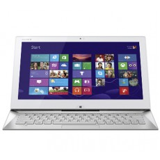 Sony Vaio SVD13213STW  Tablet PC