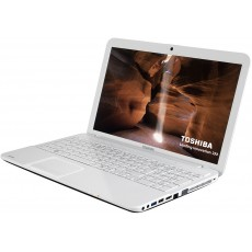 Toshiba Satellite C55-A-1JX Notebook