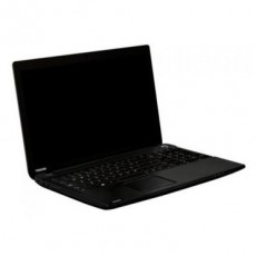 Toshiba Satellite C50-A-1LW Notebook