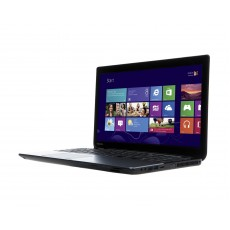 TOSHIBA SATELLITE S50T S50T-A-10Z Notebook