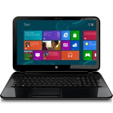 HP Pavilion Sleekbook 15-b000et C0W72EA Notebook