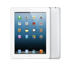 Apple Ipad Retina MD527TU/A 64GB Wi-Fi Tablet PC
