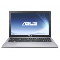 Asus X550LN XO007D Notebook