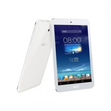 Asus ME180A-1A028A Tablet Pc
