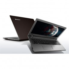 Lenovo Ideapad Z510 59 413191 Notebook