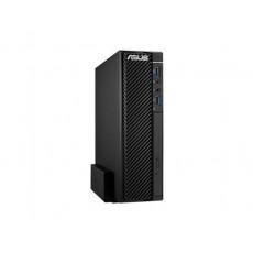 Asus BT1AD-I34130022H Masaüstü Bilgisayar