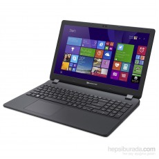 Packard Bell TG71-BM-001TK Notebook