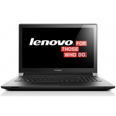 Lenovo B5030 59 430818 Notebook