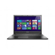 LENOVO GX045 80E300K4TX Notebook
