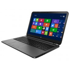 HP 250 G3 J4T65EA Notebook