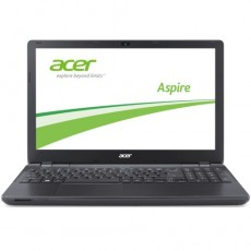 Acer E5-521G NX-MS5EY-003 Notebook