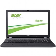 Acer ES1-512 NX-MRWEY-007 Notebook