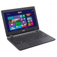 Acer Aspire ES1-111M-C064 Notebook