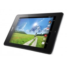 ACER NT.L5AEE.005 7 ICONIA B1-730 Tablet PC