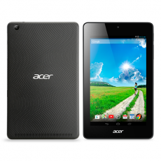 Acer Iconia One 7 B1-730 NT.L5AEE.005 Tablet PC