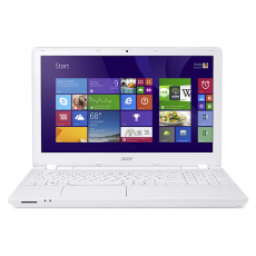 ACER ASPIRE NX.MSQEY.001 Notebook