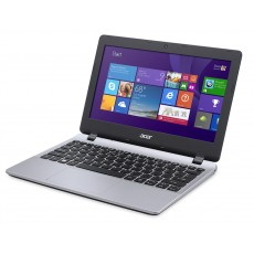 Acer V3-111P  NX.MP0EY.001  Notebook