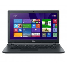 ACER ASPIRE ES1-511 NX.MMLEY.006 Notebook