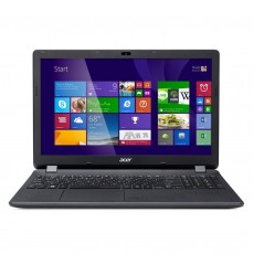Acer ES1-512 NX-MRWEY-004 Notebook