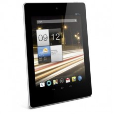 ACER NT-L1REY-001 Tablet Pc