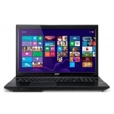 Acer Aspire V3-772G-747a321.5TMakk Notebook
