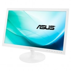 Asus VS229DA-W LED 21 DSUB  Monitör