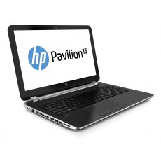 HP Pavilion G5F65EA 15-N286ST Notebook
