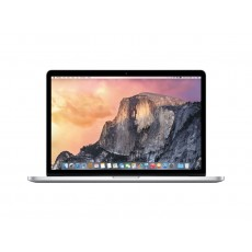 APPLE MJLT2TU/A  MacBook Pro