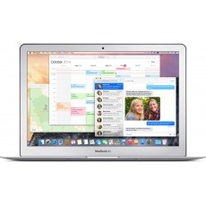Apple MJVG2TU/A MacBook Air (Mid, 2015)